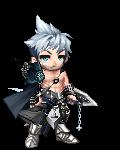 FIaire's avatar