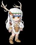 kiiro eizou's avatar