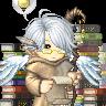 XiaoRen's avatar