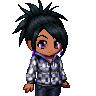 OfficiallyMe123's avatar