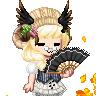 skeletal drive's avatar