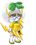 quinlynne's avatar
