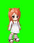 xxSnowprincess's avatar