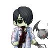 Coriander Sinzire's avatar