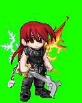 cloud1557's avatar