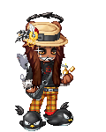 Fuq Dem Hoes's avatar