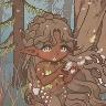 Stark White Wolf's avatar
