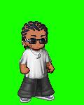 sid88115's avatar