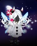 Keredi's avatar