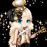 Aboobination's avatar