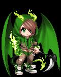 Deceptive Prince Luthor's avatar