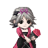 White_ribbons_and_gothica's avatar
