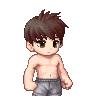 Okami Knight's avatar
