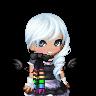 BeeTeaDubstep's avatar