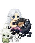 Sakura4689's avatar