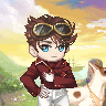 Findur Lorien's avatar