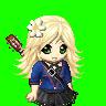 dramaqueen15's avatar