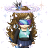 xlil-blue-frogx's avatar