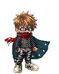 cerces's avatar