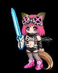 Kittygur38