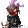 hpw15's avatar