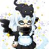Purely Aesthetic's avatar