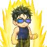 Zeshen's avatar