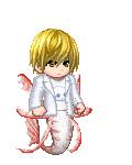 phenomenax's avatar