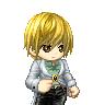Clavinova's avatar