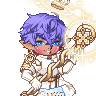 PAWPZ's avatar