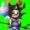 Nerezza Dellanotte's avatar