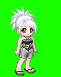 XxSakura_Ninja_GirlxX