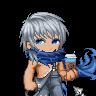 z3lyn's avatar
