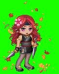 chiana-sama's avatar