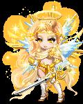 Goddess Lumen