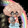 grumpybutt's avatar