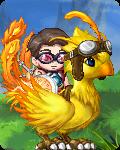 The Legendary Knightsoul's avatar