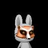 User 12903016's avatar