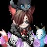 Kyphrin's avatar