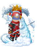 Decisive Oathkeeper's avatar