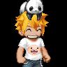 Atomicatomisk's avatar