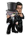 haikal_xy's avatar