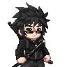sesyjon's avatar