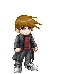 Miguel107's avatar