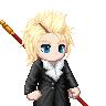 FoxHound010's avatar