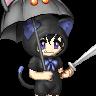 silnyb4321's avatar