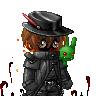 Lucifer Hunts's avatar