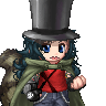 [Chibi]'s avatar