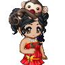LittleLightofMine's avatar