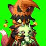 Kawairashii Ryuuzaki's avatar
